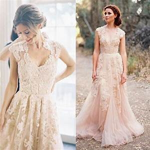 dusty rose wedding dress wedding dress ideas With dusty rose wedding dress