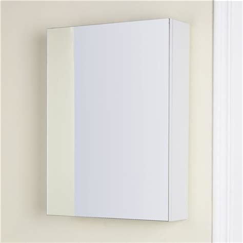 white bathroom wall cabinet with mirror white mirrored bathroom wall cabinet house decor ideas