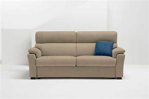 milano olive queen sleeper sofa by pezzan sofa beds With milano sofa bed