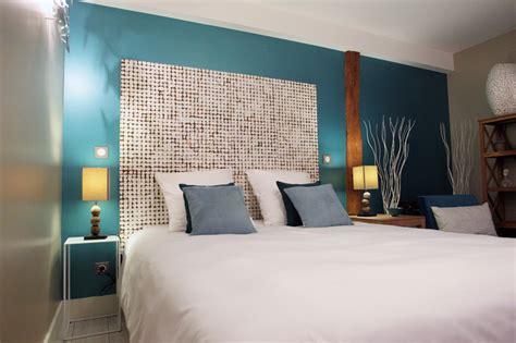 chambres d hotes beauvais maison d 39 hôtes chambres d 39 hôtes bed business dans l
