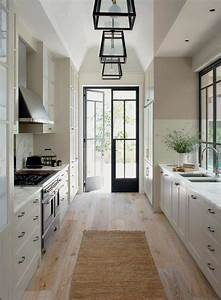 Kitchen, Layouts, Ideas, For, Each, And, Every, Home