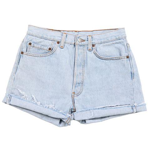 Best Light Blue Jean Shorts Photos 2017 Blue Maize