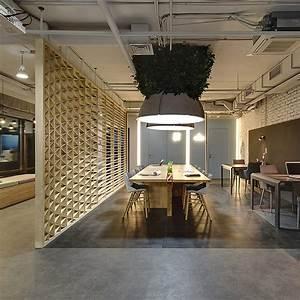 Living, Room, Partition, Design, Ideas