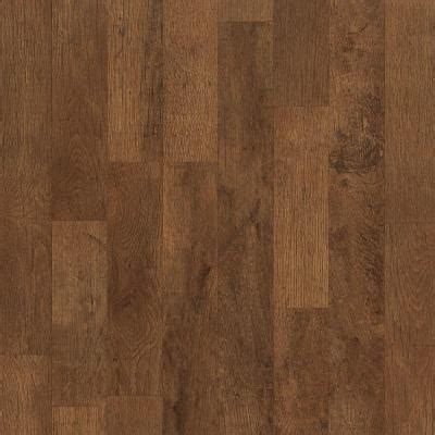 mohawk barnwood oak laminate flooring 5 in x 7 in take