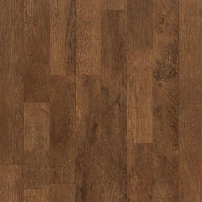 laminate flooring sample pictures  laminate flooring