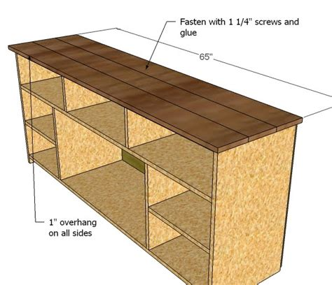 Wood Apothecary Cabinet Plans by Apothecary Console Woodworking Plans Woodshop Plans