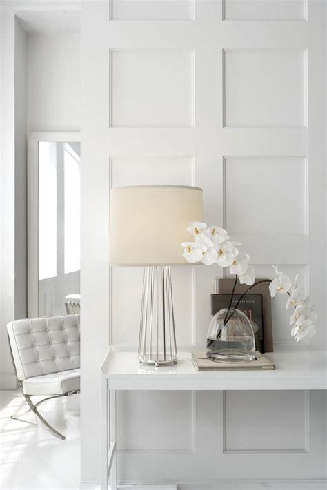 Wainscoting Square Panels by Square Panels Wall Treatments In 2018 Home