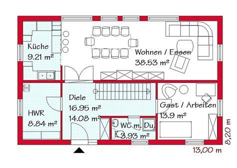 haus mit 4 kinderzimmern gse haus schl 252 sselfertiges einfamilienhaus