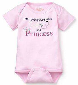 Baby Clothes | ... Baby Shop Quotes
