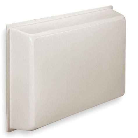 ac vent covers home depot home depot air conditioner covers exterior ac safe small air conditioner exterior cover ac 511