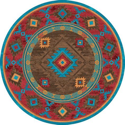 southwest rugs  ft  whiskey river turquoise rug