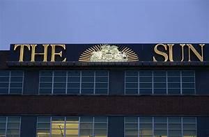 Baltimore signs... Baltimore Sun