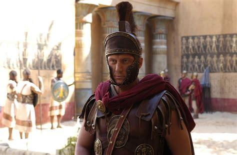 rome action drama history hbo roman television series