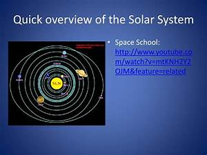 PPT - Formation of the Solar System PowerPoint ...