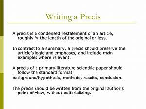 Need Help To Write An Essay creative writing stockholm university creative writing a2 exam narrative essay helper