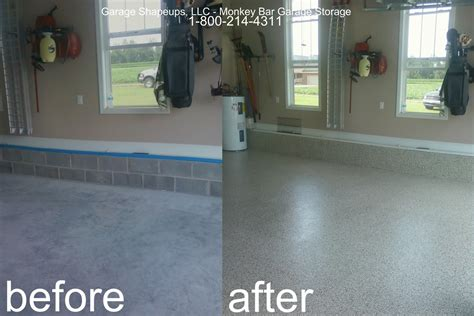 Epoxy Garage Floor Installers by Huntsville Alabama Epoxy Garage Flooring Choices
