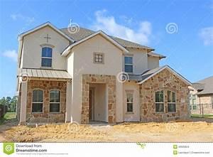 Bilder Schöne Häuser : sch ne h user stockfoto bild 43933624 ~ Lizthompson.info Haus und Dekorationen
