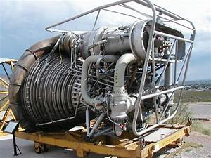 How Does A Jet Engine Work 13 F1 Rocket Engine Jpg 1 600 1 200 Pixels Cable Pipes