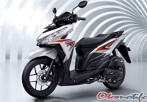 Honda Vario 110 Backgrounds by Daftar Harga Motor Honda 2019 Terbaru Termurah Otomotifo