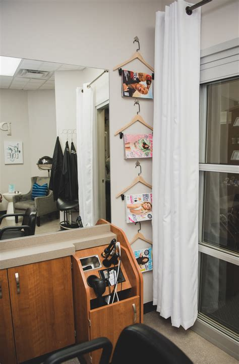 Nail salon in little rock, arkansas. Sola Salon Studios in North Little Rock, AR