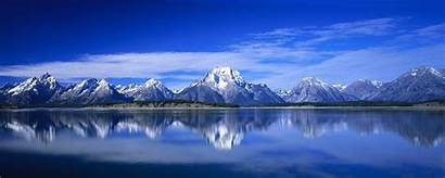 Dual Monitor Mountains Wallpapers 2560 1024 Resolutions