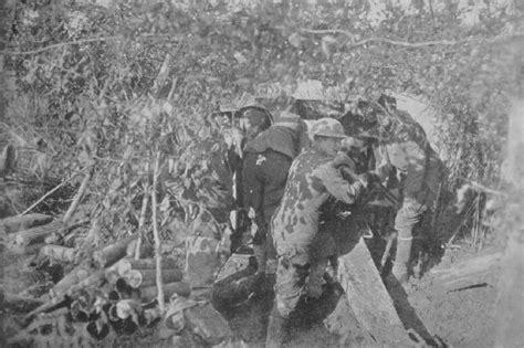 march  photographic memorial  world war