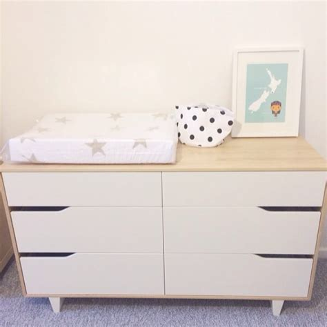 Ikea Mandal Dresser Ebay by The Southerner A Lifestyle