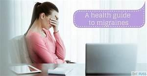 Migraine Awareness Week  The Health Guide