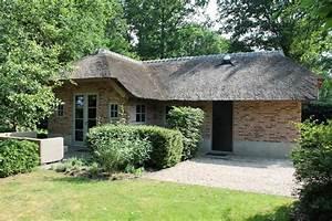 8 persoons vakantiehuis nederland