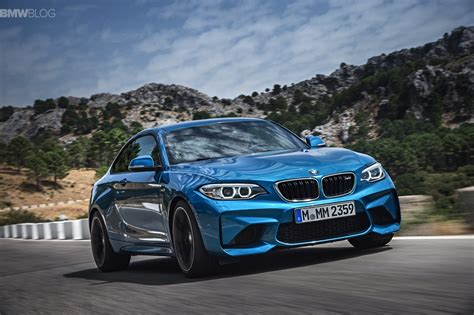Should A Bmw M2 Convertible Be Made?