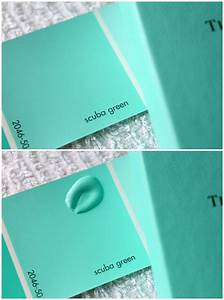 Tiffany Blue Paint Colors By Valspar For The Home