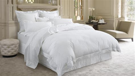 duvet covers on millennia duvet cover set white buy at