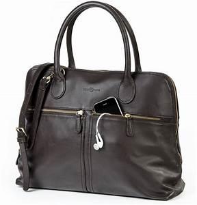 260c8372373d3 damen laptoptasche juliet 15 zoll dunkelbraun tolle. suchergebnis auf f r laptoptasche  17 ...