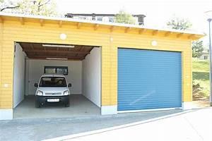 Garage Berger : einzelgarage carport berger raumsysteme bei bautzen ~ Gottalentnigeria.com Avis de Voitures