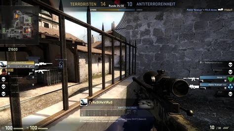 Benni Highskill Bomb Save - YouTube