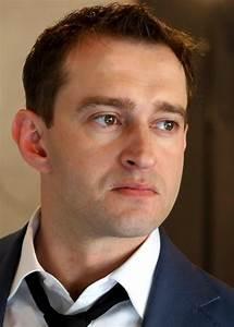 Konstantin Khabenskiy Profile