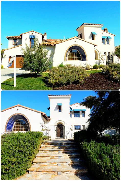 Chula Vista, CA Home   Chula vista, Chula, Otay ranch