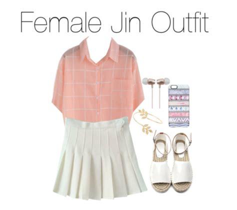 Jungkook outfit   Tumblr