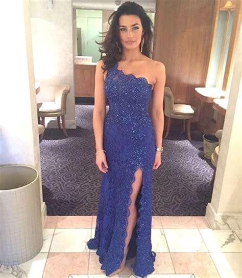 kyle walker annie kilner girlfriend wife cup england finals semi instagram children express reveals reach major issue three