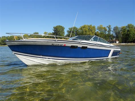 Formula Boats Replacement Parts by Mercruiser 5 7 Litre Engine Mercruiser Free Engine Image