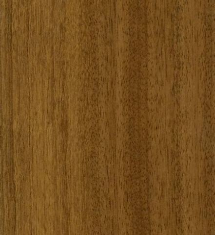armstrong flooring careers armstrong vinyl tile flooring vinyl planks mikes flooring vancouver