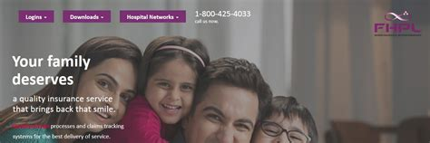 Exide life insurance company limited is an established life insurance company with over a decade of experience serving more than one million customers in over 200 cities in india. Family Health Plan TPA Hyderabad Customer Service Phone ...