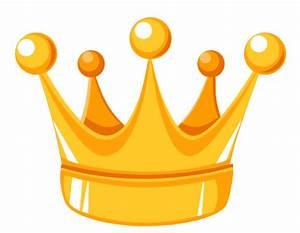 Cartoon Crown Images - Cliparts.co