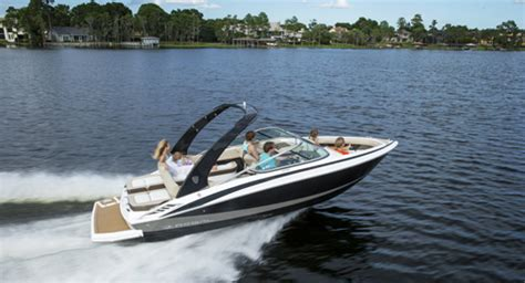 Are Regal Boats Well Made by Regal 2300 2014 Regal Powered By