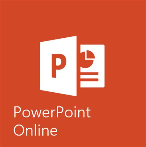 word powerpoint online trabajo colaborativo en linea actividad 4 trabajao