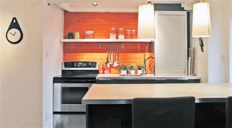 cuisine pour studio mini cuisine pour studio affordable cuisine