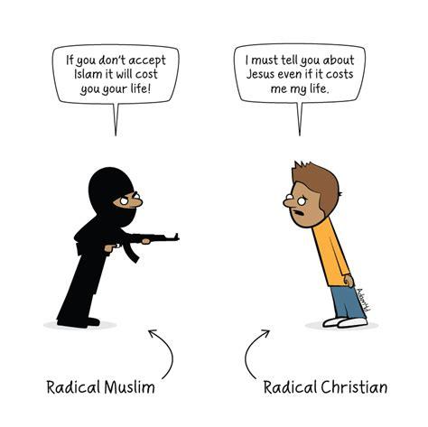 Radical Islam Meme - radical islam quotes quotesgram