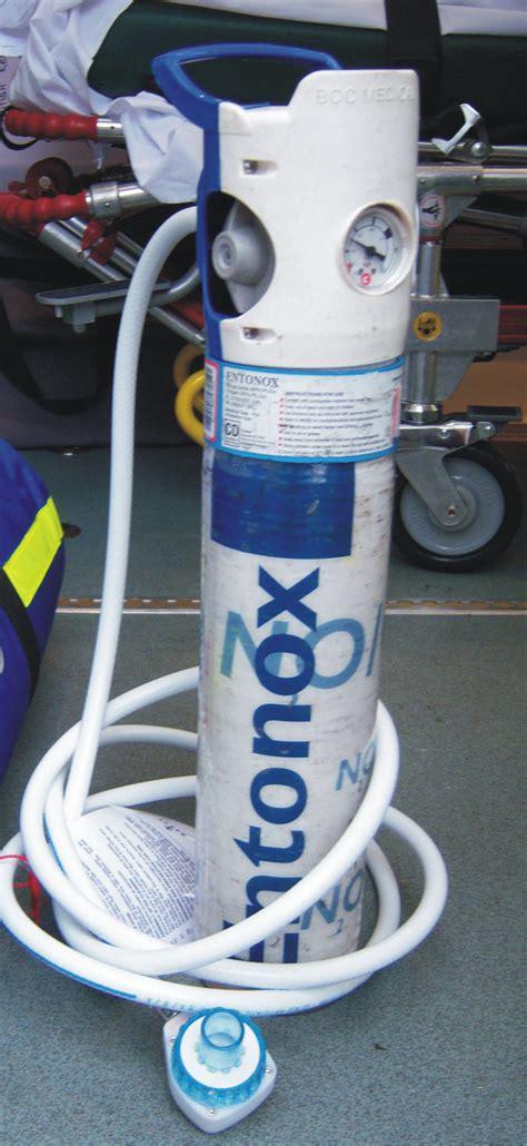 nitrous oxide medication wikipedia