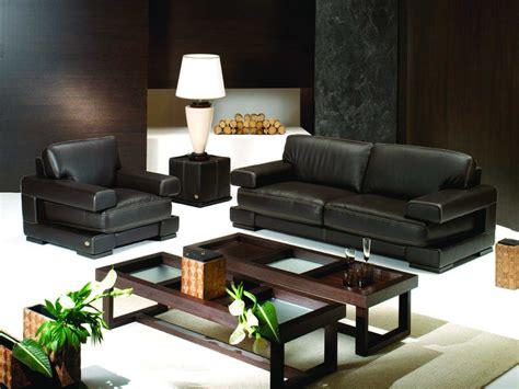black sofa living room ideas attractive furniture living room interior decorating ideas
