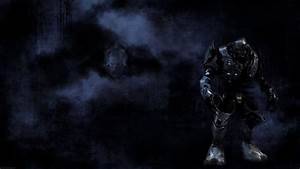 Halo 4 Elite Wallpapers - Wallpaper Cave